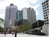 61 - Upgraded King George Square