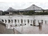 71 - The 2011 Brisbane Flood