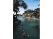 8 - Southbank Lagoon