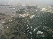 91 - Rocklea and Moorooka during the 2011 Brisbane Flood