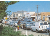 13 - Redcliffe in the 1970's