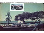 18 - Redcliffe Pier and Surf Club
