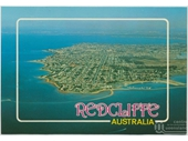 5 - Redcliffe postcard