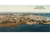 83 - Cleveland and Raby Bay