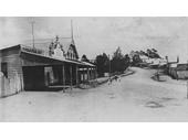 32 - Moggill Road, Taringa in 1907