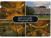 34 - Indooroopilly Shoppingtown