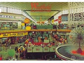 35 - Indooroopilly Shoppingtown