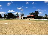 45 - Graceville Memorial Park