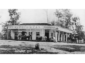 109 - Albion Hotel