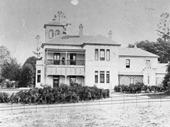 140 - Kinellan in 1930