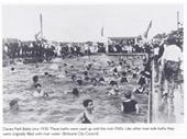 19 - Davies Park Baths