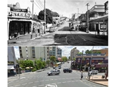 88 - The Junction of Upper Edward and Leichhardt streets