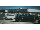 100 - The Opening of Chermside Shopping Centre in 1957
