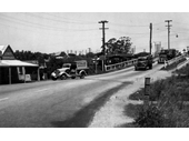 124 - Sandgate Road, Virginia in 1952
