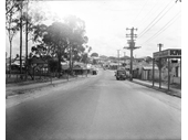 146 - Samford Road, Gaythorne in 1959