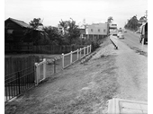 150 - Samford Road, Mitchelton around 1960