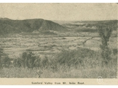 159 - Early photo of Samford Valley