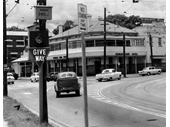 87 - Kedron Park Hotel in the 1960's