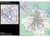 111 - The Wilbur St Transport Plan of 1965