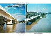 117 - Freeway Progress Brochure 1