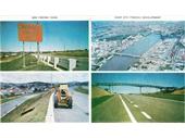 118 - Freeway Progress Brochure 2