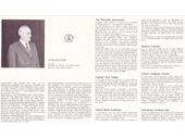 119 - Freeway Progress Brochure 3