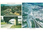 121 - Freeway Progress Brochure 5