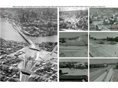 122 - Construction of the first stage of the SE Freeway