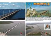 133 - Hornibrook Highway bridges