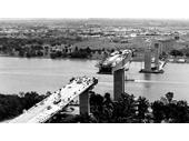 136 - Construction of the Gateway Bridge