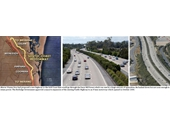 141 - Upgrade of Pacific Highway