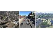 144 - The Inner City Bypass