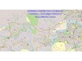 155 - Proposed Kenmore to Ipswich Motorway road via Karalee