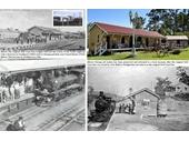 25 - The South Coast railway line