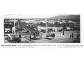 2 - The second Victoria Bridge (1874-1893)