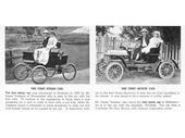 31 - Brisbane's first cars