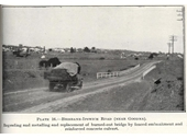 38 - Ipswich Road at Goodna (c.1930)