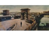 3 - The third Victoria Bridge (1893-1969)