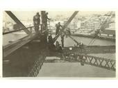 56 - Construction of the Story Bridge
