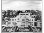 57 - Construction of the Story Bridge