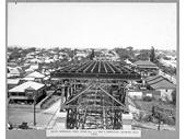 58 - Construction of the Story Bridge