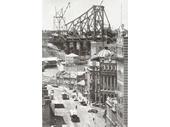 60 - Construction of the Story Bridge