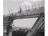 62 - Construction of the Story Bridge