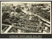 63 - Construction of the Story Bridge