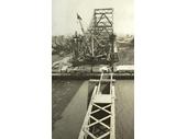 64 - Construction of the Story Bridge