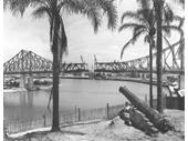 65 - Construction of the Story Bridge