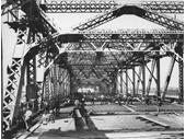 67 - Construction of the Story Bridge