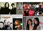106 - Brisbane musicians