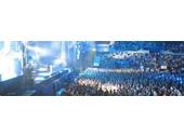 108 - The Brisbane Entertainment Centre