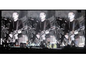 113 - Bryan Adams performs at the Entertainment Centre